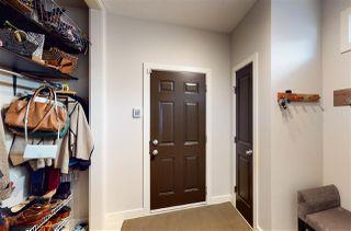 Photo 20: 8028 18 Avenue in Edmonton: Zone 53 House for sale : MLS®# E4212110