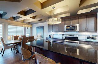 Photo 12: 8028 18 Avenue in Edmonton: Zone 53 House for sale : MLS®# E4212110