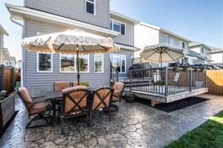 Photo 40: 8028 18 Avenue in Edmonton: Zone 53 House for sale : MLS®# E4212110