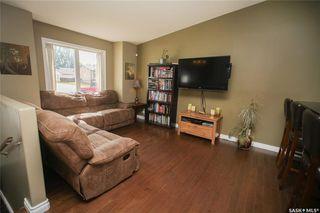 Photo 3: 3426 37th Street West in Saskatoon: Hampton Village Residential for sale : MLS®# SK826460