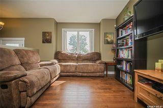 Photo 5: 3426 37th Street West in Saskatoon: Hampton Village Residential for sale : MLS®# SK826460