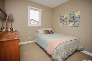 Photo 13: 3426 37th Street West in Saskatoon: Hampton Village Residential for sale : MLS®# SK826460