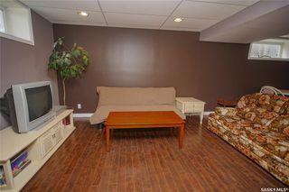 Photo 15: 3426 37th Street West in Saskatoon: Hampton Village Residential for sale : MLS®# SK826460
