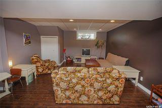 Photo 16: 3426 37th Street West in Saskatoon: Hampton Village Residential for sale : MLS®# SK826460