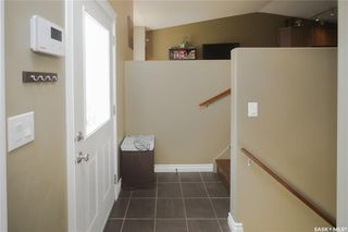 Photo 2: 3426 37th Street West in Saskatoon: Hampton Village Residential for sale : MLS®# SK826460