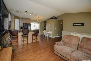 Photo 4: 3426 37th Street West in Saskatoon: Hampton Village Residential for sale : MLS®# SK826460