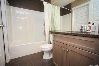 Photo 11: 3426 37th Street West in Saskatoon: Hampton Village Residential for sale : MLS®# SK826460