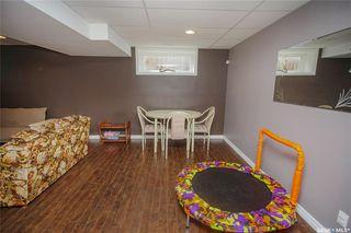 Photo 17: 3426 37th Street West in Saskatoon: Hampton Village Residential for sale : MLS®# SK826460