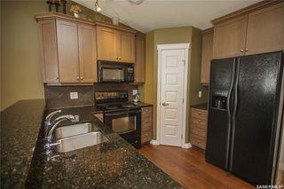 Photo 7: 3426 37th Street West in Saskatoon: Hampton Village Residential for sale : MLS®# SK826460