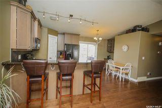 Photo 9: 3426 37th Street West in Saskatoon: Hampton Village Residential for sale : MLS®# SK826460