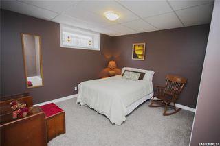 Photo 19: 3426 37th Street West in Saskatoon: Hampton Village Residential for sale : MLS®# SK826460