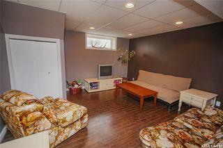 Photo 14: 3426 37th Street West in Saskatoon: Hampton Village Residential for sale : MLS®# SK826460