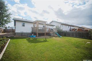 Photo 26: 3426 37th Street West in Saskatoon: Hampton Village Residential for sale : MLS®# SK826460