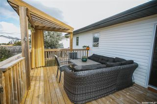Photo 21: 3426 37th Street West in Saskatoon: Hampton Village Residential for sale : MLS®# SK826460