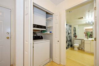 Photo 18: 316 1200 EASTWOOD Street in Coquitlam: North Coquitlam Condo for sale : MLS®# R2498235