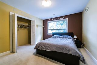Photo 13: 9791 GILHURST Crescent in Richmond: Broadmoor House for sale : MLS®# R2502705