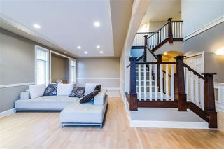 Photo 3: 9791 GILHURST Crescent in Richmond: Broadmoor House for sale : MLS®# R2502705