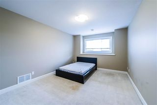 Photo 15: 9791 GILHURST Crescent in Richmond: Broadmoor House for sale : MLS®# R2502705