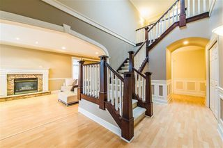 Photo 4: 9791 GILHURST Crescent in Richmond: Broadmoor House for sale : MLS®# R2502705