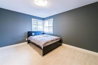 Photo 12: 9791 GILHURST Crescent in Richmond: Broadmoor House for sale : MLS®# R2502705