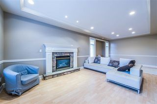 Photo 10: 9791 GILHURST Crescent in Richmond: Broadmoor House for sale : MLS®# R2502705