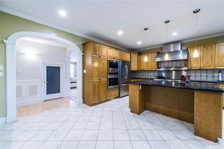 Photo 6: 9791 GILHURST Crescent in Richmond: Broadmoor House for sale : MLS®# R2502705