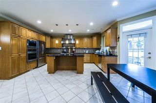 Photo 5: 9791 GILHURST Crescent in Richmond: Broadmoor House for sale : MLS®# R2502705
