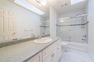 Photo 16: 9791 GILHURST Crescent in Richmond: Broadmoor House for sale : MLS®# R2502705