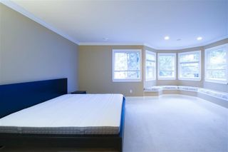 Photo 14: 9791 GILHURST Crescent in Richmond: Broadmoor House for sale : MLS®# R2502705