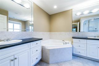 Photo 17: 9791 GILHURST Crescent in Richmond: Broadmoor House for sale : MLS®# R2502705