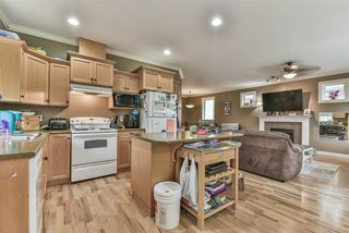 Photo 10: 45498 WELLINGTON Avenue in Chilliwack: Chilliwack W Young-Well House for sale : MLS®# R2502815