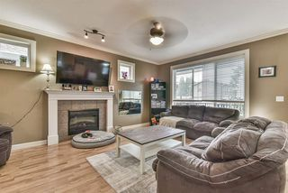 Photo 4: 45498 WELLINGTON Avenue in Chilliwack: Chilliwack W Young-Well House for sale : MLS®# R2502815