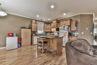Photo 8: 45498 WELLINGTON Avenue in Chilliwack: Chilliwack W Young-Well House for sale : MLS®# R2502815