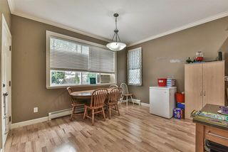 Photo 11: 45498 WELLINGTON Avenue in Chilliwack: Chilliwack W Young-Well House for sale : MLS®# R2502815