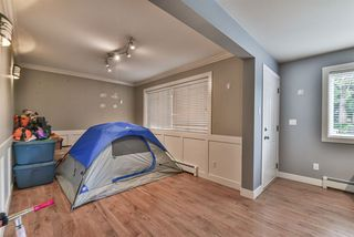 Photo 26: 45498 WELLINGTON Avenue in Chilliwack: Chilliwack W Young-Well House for sale : MLS®# R2502815