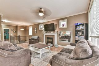 Photo 5: 45498 WELLINGTON Avenue in Chilliwack: Chilliwack W Young-Well House for sale : MLS®# R2502815