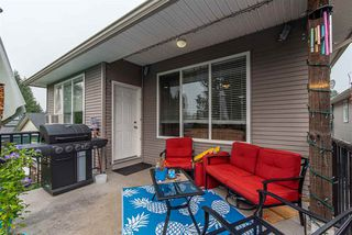 Photo 32: 45498 WELLINGTON Avenue in Chilliwack: Chilliwack W Young-Well House for sale : MLS®# R2502815