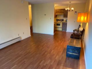 """Main Photo: 209 750 E 7TH Avenue in Vancouver: Mount Pleasant VE Condo for sale in """"DOGWOOD PLACE"""" (Vancouver East)  : MLS®# R2503469"""