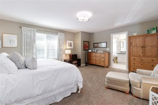 Photo 24: 122 EAGLE Pass in Port Moody: Heritage Mountain House for sale : MLS®# R2505331