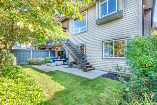 """Photo 35: 14 1705 PARKWAY Boulevard in Coquitlam: Westwood Plateau House for sale in """"Tango by Liberty Homes"""" : MLS®# R2508197"""