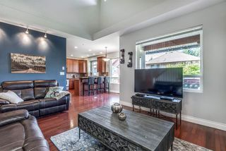 """Photo 14: 14 1705 PARKWAY Boulevard in Coquitlam: Westwood Plateau House for sale in """"Tango by Liberty Homes"""" : MLS®# R2508197"""