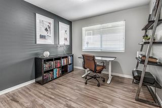 """Photo 24: 14 1705 PARKWAY Boulevard in Coquitlam: Westwood Plateau House for sale in """"Tango by Liberty Homes"""" : MLS®# R2508197"""