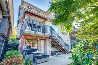 """Photo 32: 14 1705 PARKWAY Boulevard in Coquitlam: Westwood Plateau House for sale in """"Tango by Liberty Homes"""" : MLS®# R2508197"""