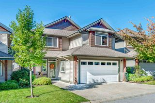"""Photo 36: 14 1705 PARKWAY Boulevard in Coquitlam: Westwood Plateau House for sale in """"Tango by Liberty Homes"""" : MLS®# R2508197"""