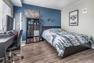 """Photo 22: 14 1705 PARKWAY Boulevard in Coquitlam: Westwood Plateau House for sale in """"Tango by Liberty Homes"""" : MLS®# R2508197"""