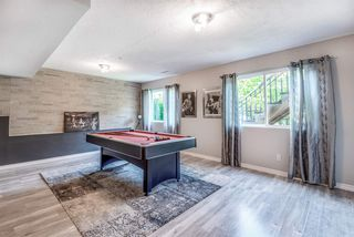 """Photo 27: 14 1705 PARKWAY Boulevard in Coquitlam: Westwood Plateau House for sale in """"Tango by Liberty Homes"""" : MLS®# R2508197"""