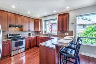 """Photo 6: 14 1705 PARKWAY Boulevard in Coquitlam: Westwood Plateau House for sale in """"Tango by Liberty Homes"""" : MLS®# R2508197"""