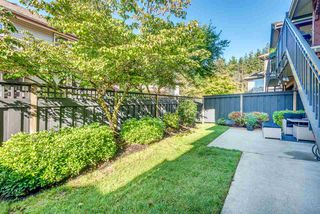 """Photo 34: 14 1705 PARKWAY Boulevard in Coquitlam: Westwood Plateau House for sale in """"Tango by Liberty Homes"""" : MLS®# R2508197"""