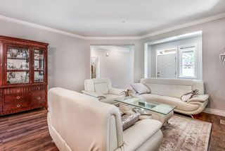 """Photo 5: 14 1705 PARKWAY Boulevard in Coquitlam: Westwood Plateau House for sale in """"Tango by Liberty Homes"""" : MLS®# R2508197"""