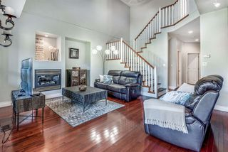 """Photo 12: 14 1705 PARKWAY Boulevard in Coquitlam: Westwood Plateau House for sale in """"Tango by Liberty Homes"""" : MLS®# R2508197"""
